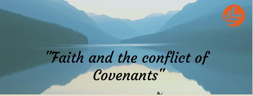 Copy of Understanding the Gospel of the Kingdom-2