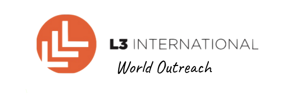L3 International